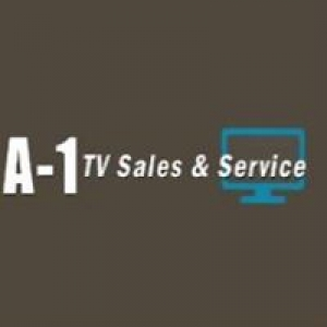 A1 TV Sales and Service LLC