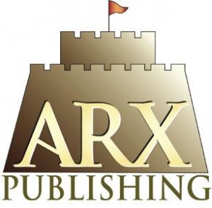 Arx Publishing LLC