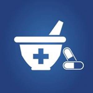 Bargain Oakhurst Pharmacy