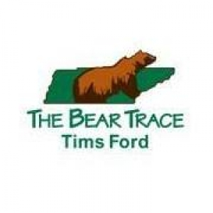 Bear Trace At Tims Ford