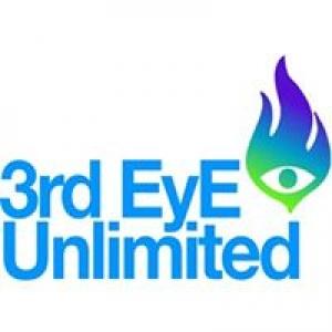 3rd Eye Inc