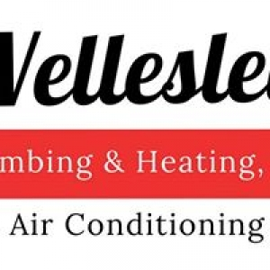 Wellesley Plumbing & Heating