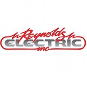 Reynolds Electl Company