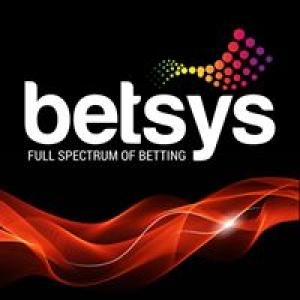 Betsy's