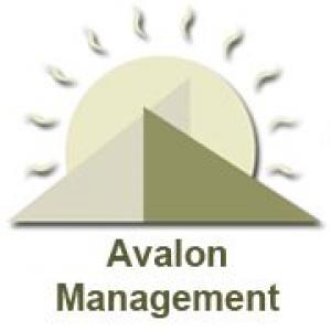 Avalon Management Group