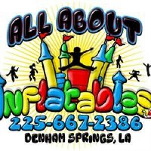 Amusements of Denham Springs Inc