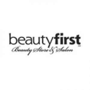 Beauty First Store & Color Salon