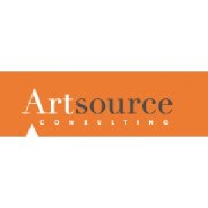 Artsource Consulting
