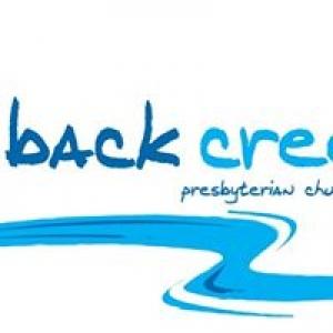 Back Creek Presbyterian Church