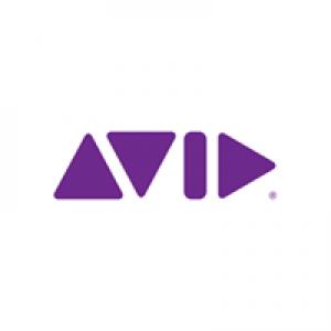 Avid Technology Inc