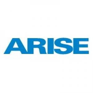Arise Inc