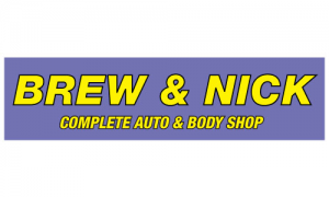 Brew & Nick Complete Auto & Body Shop