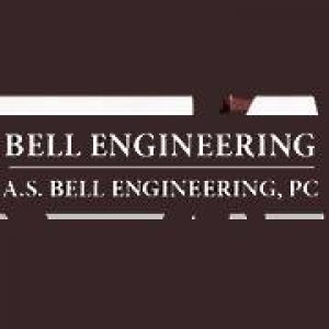As Bell Engineering Pc