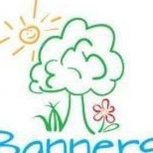 Banners Childcare