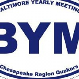 Baltimore Yearly Meeting