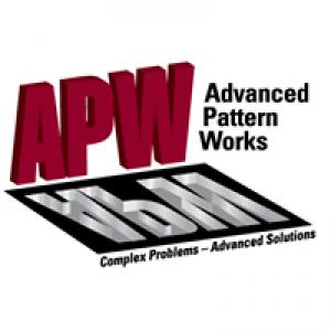 Advanced Pattern Works LLC