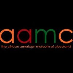 African American Museum