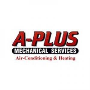 A-Plus Mechanical Service