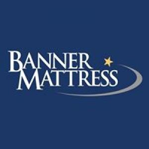 Banner Mattress
