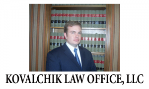 Kovalchik Law Office LLC
