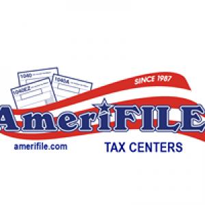 Amerifile Inc