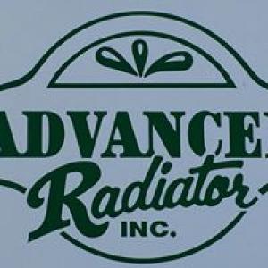 Advanced Radiator
