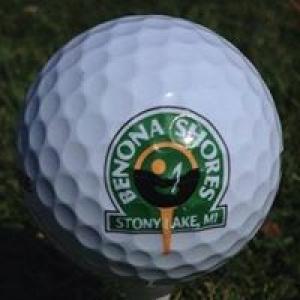 Benona Shores Golf Course