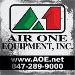 Air One Equipment Inc