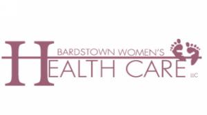 Bardstown Women's Healthcare