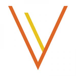 Valiant Technology
