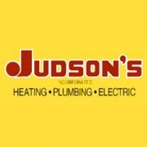 Judson's Plumbing Inc