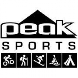 Peak Sports Bicycle Shop