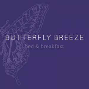 Butterfly Breeze Bed and Breakfast