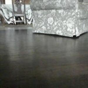 Au's Carpets & Designs Inc