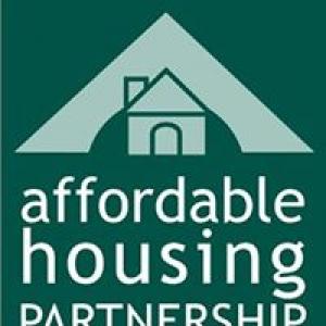 Affordable Housing Partnership