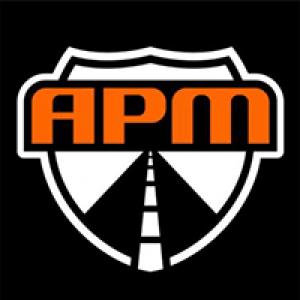 Asphalt Paving & Maintenance Co Inc