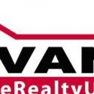 Advance Realty Inc