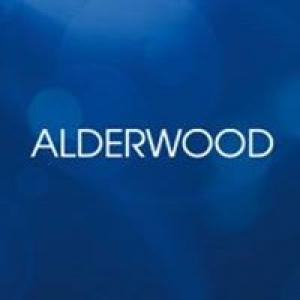Alderwood Cinemas