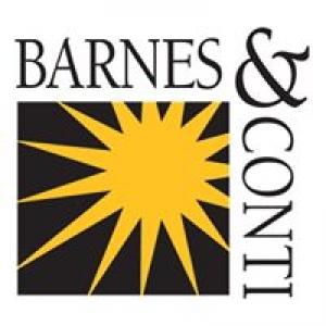 Barnes & Conti Associates