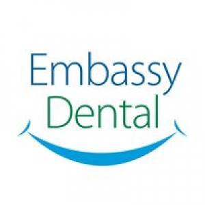 Embassy Dental