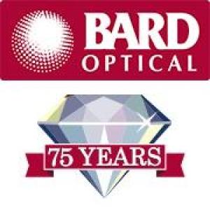 Bard Optical