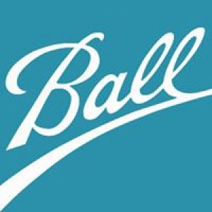 Ball & Que Restaurant