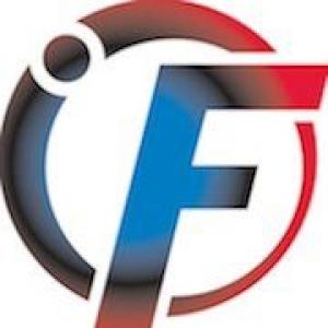 Fairfield Heating & Cooling Inc
