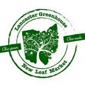 Lancaster Greenhouse