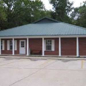 11th Street Veterinary Hospital
