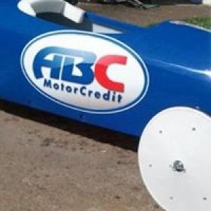 ABC Motorcredit - Canton