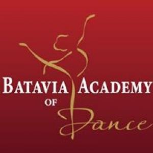 Batavia Academy of Dance Inc