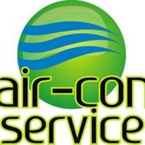 Air-Con Service Inc