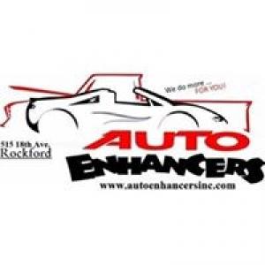 Auto Enhancers Inc
