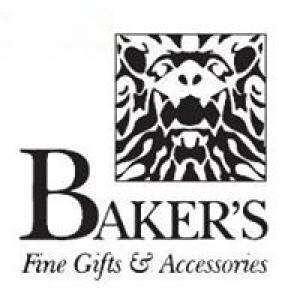 Baker's Fine Gifts and Accessories